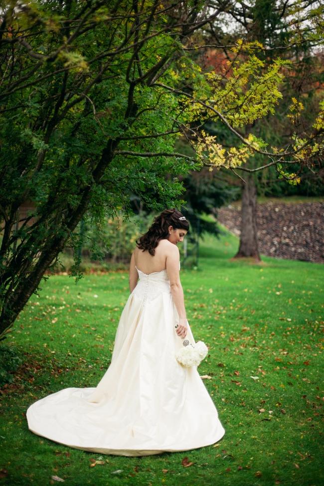 upper_michigan_wedding_photographer-74