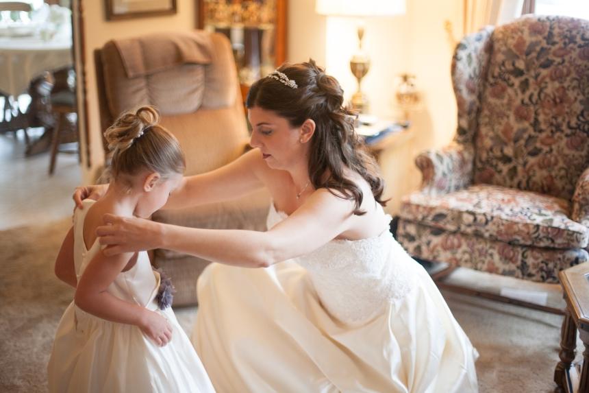 upper_michigan_wedding_photographer-75