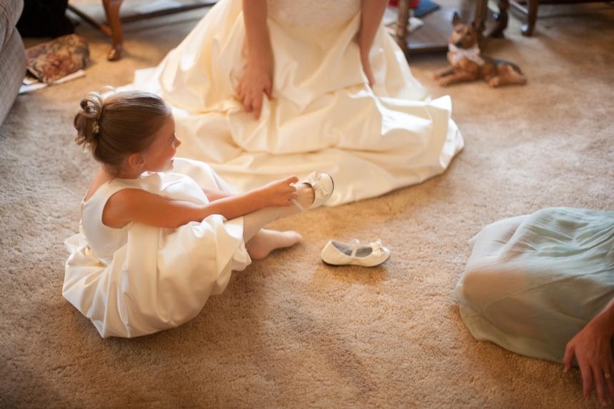 upper_michigan_wedding_photographer-76