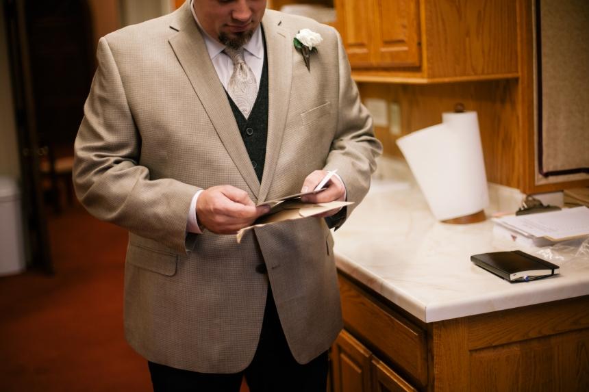 upper_michigan_wedding_photographer-79