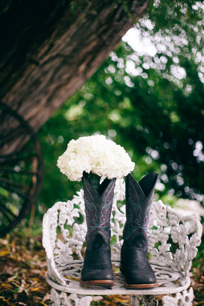 upper_michigan_wedding_photographer-8