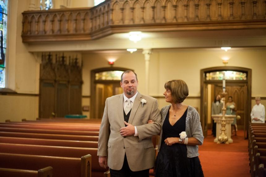 upper_michigan_wedding_photographer-80
