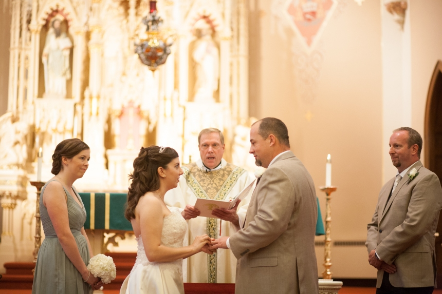 upper_michigan_wedding_photographer-88