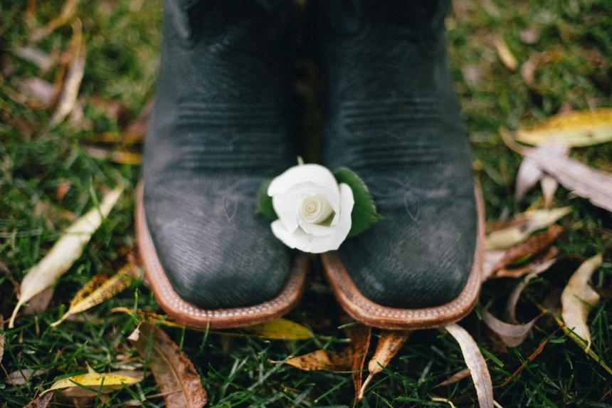 upper_michigan_wedding_photographer-9