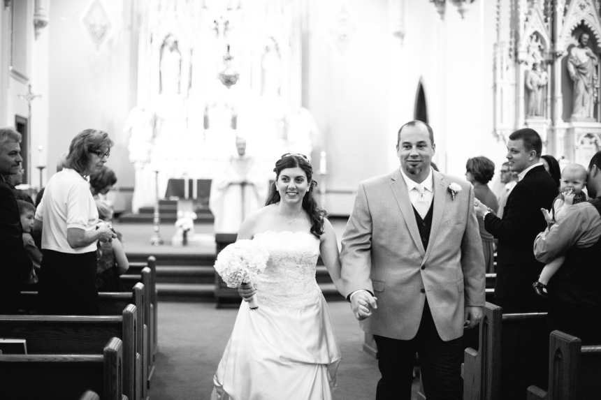 upper_michigan_wedding_photographer-90