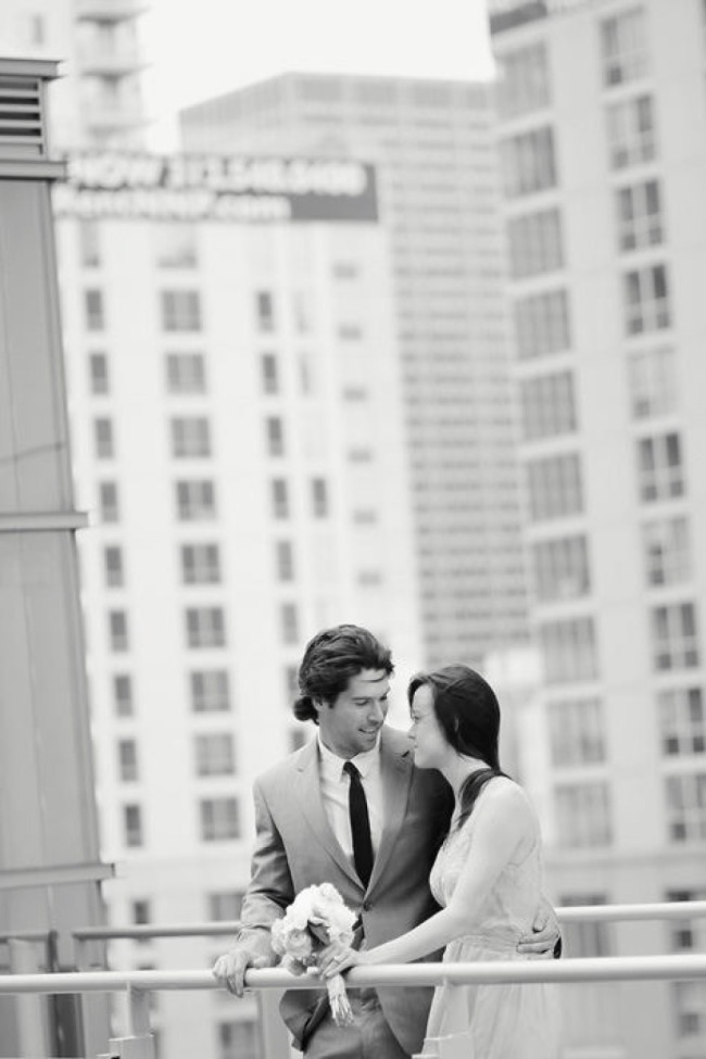wedding photographer in chicago _ 13