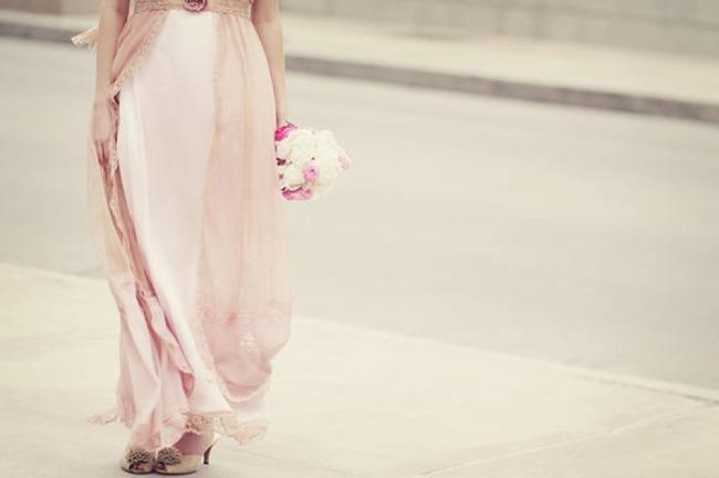 wedding Photographer in Chicago _ 15