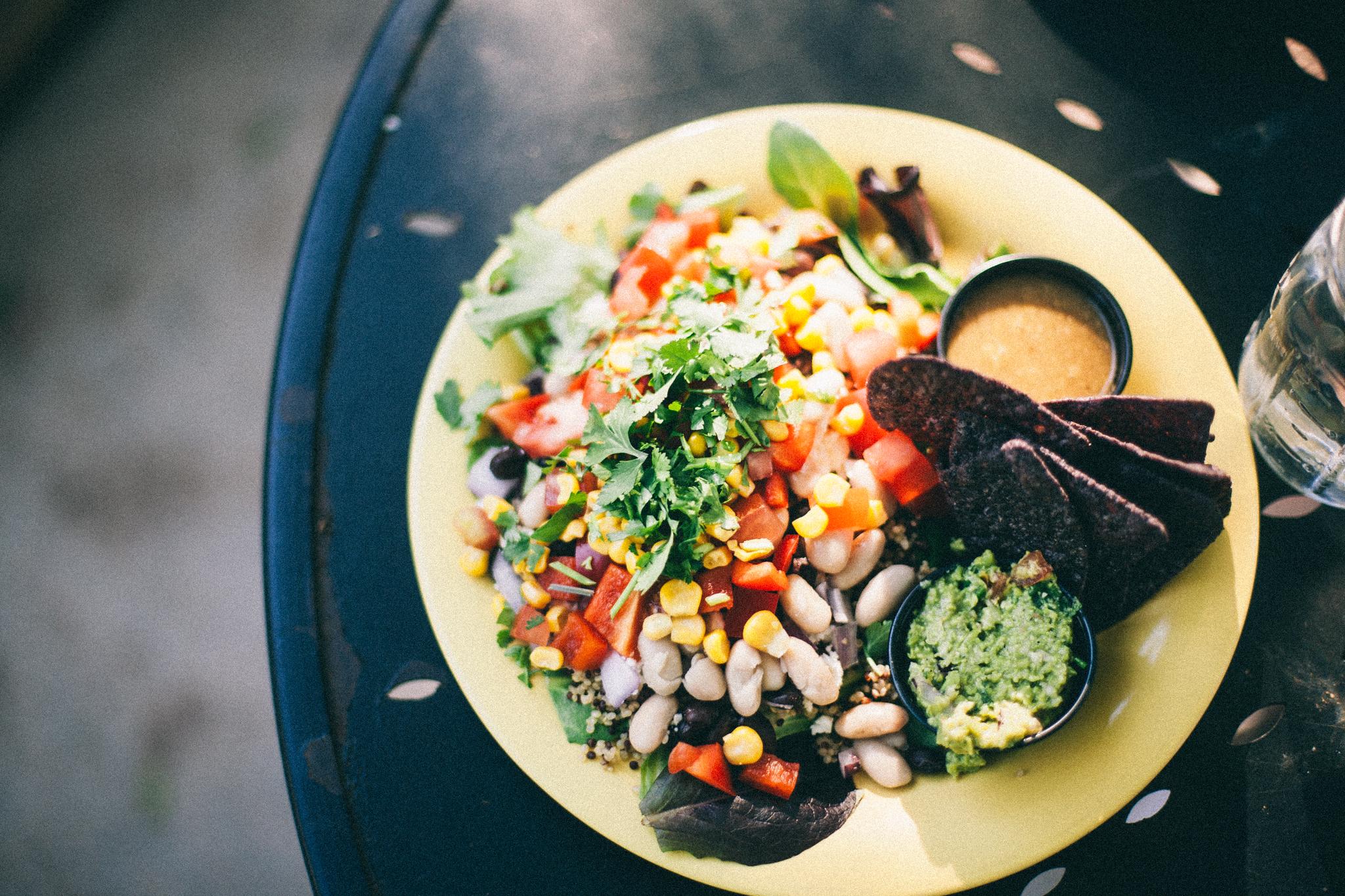 Florida food blog florida wedding photographer delray beach floridafoodblog 4 forumfinder Gallery