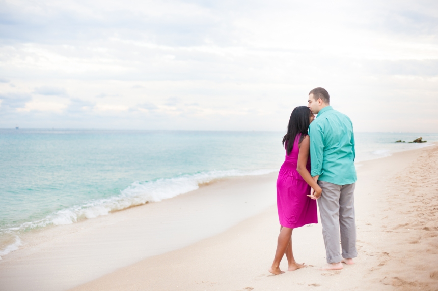 florida_wedding_photographer-20