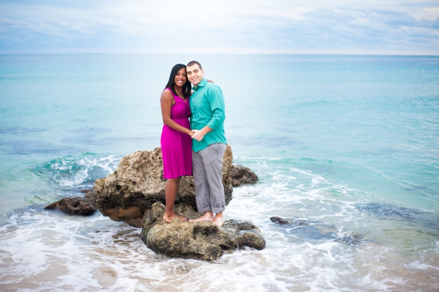 florida_wedding_photographer-23