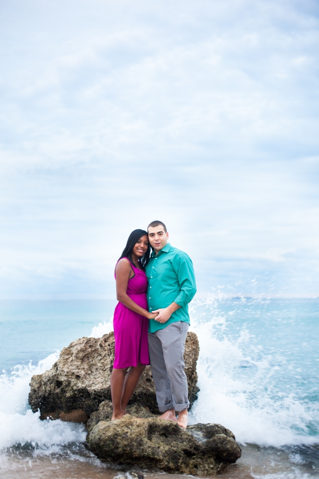 florida_wedding_photographer-24