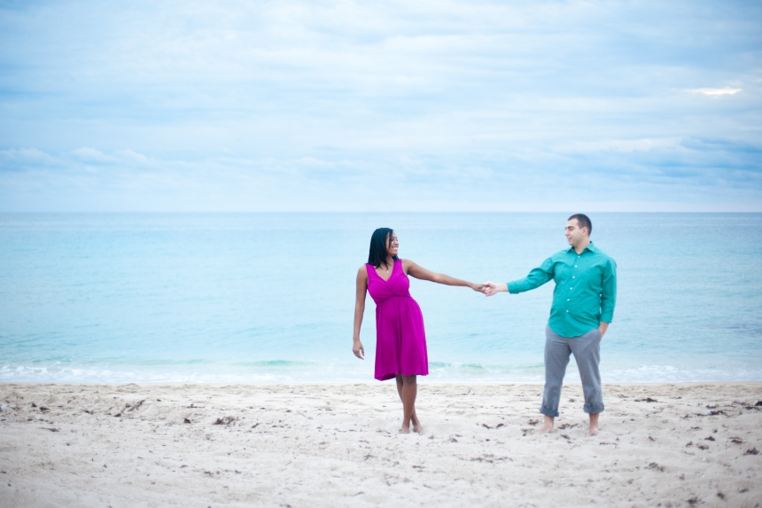 florida_wedding_photographer-29